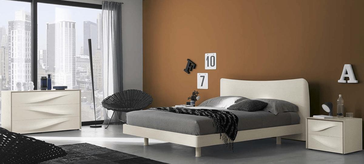 Arredare la camera da letto, le soluzioni di Pianeta Casa ...