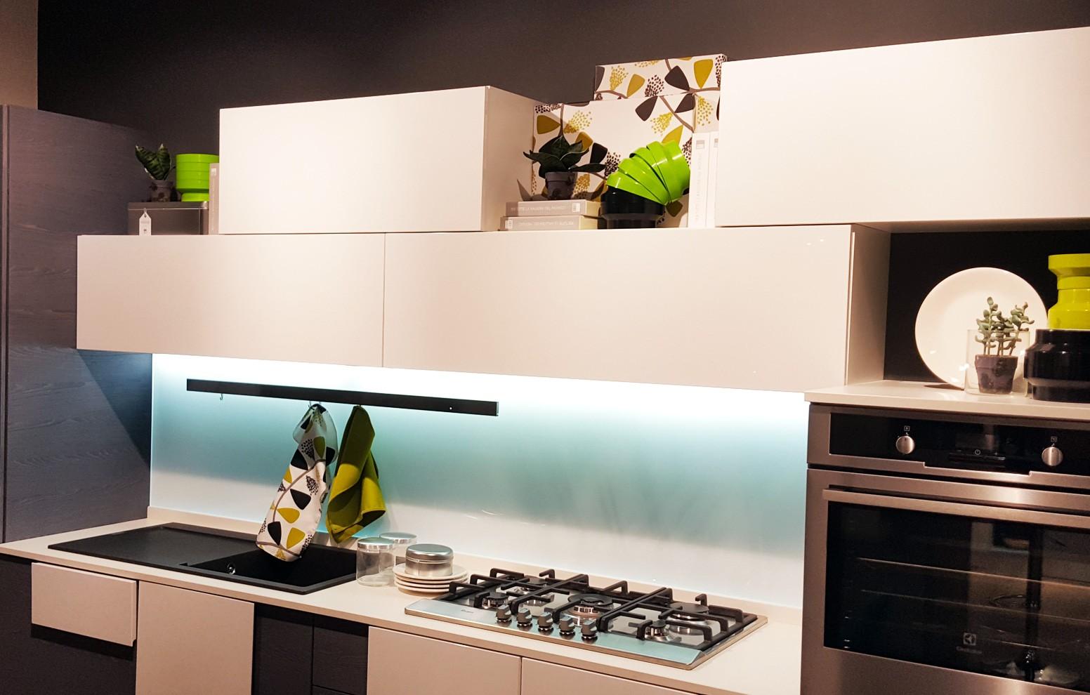 5 Regole Base Per Arredare Una Cucina Moderna Pianeta Casa Arredamento Milano