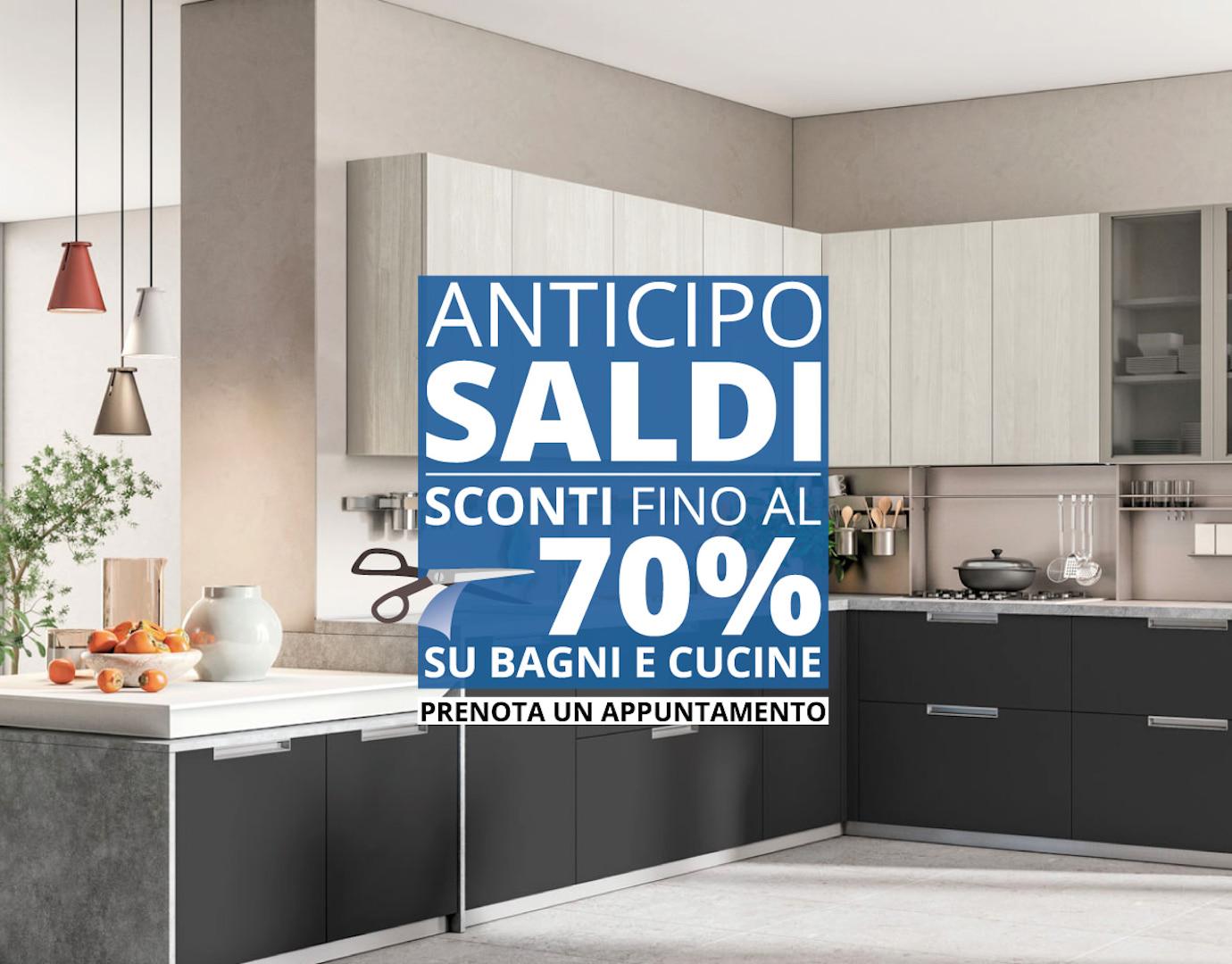 Passione Italiana Mobili Prezzi home - pianeta casa - arredamento milano